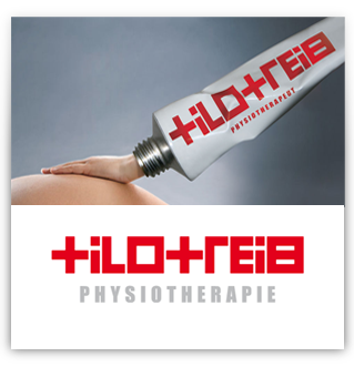 Tilo Treib - Physiotherapie